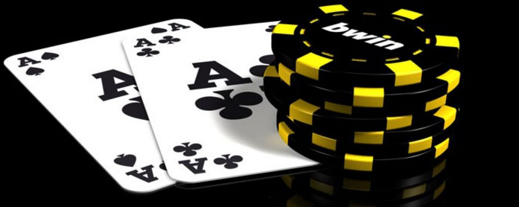 The Most Recent Trend Is Poker Coaching – Gambling