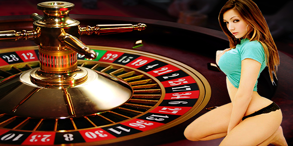 Club World Casino No Deposit Bonus Codes 2020. 50 FREE SPINS!