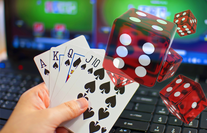 Video Poker Strategy: Vital Strategies
