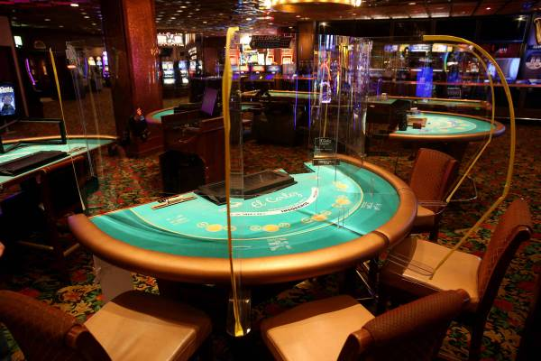 The Way To Play Online Slots Games For Real Money