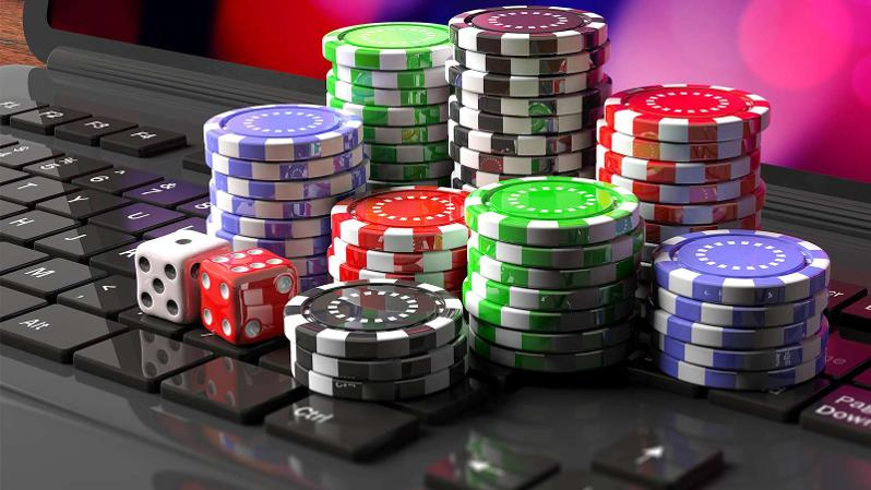 Be An Awesome Casino Player - Online Video Gaming