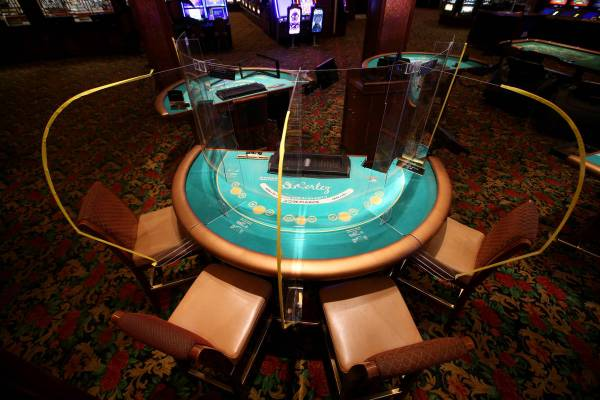 Overview To Casino Site Gaming   Online Poker Athletes Partnership
