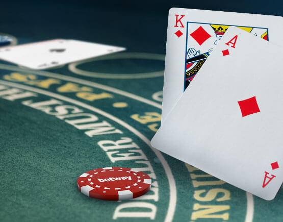 The Most Vital Trouble In Casino