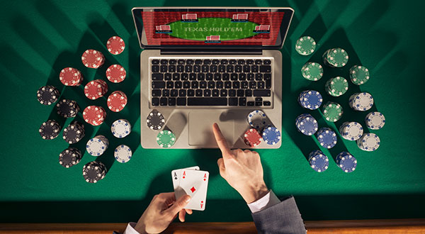 Exactly How To Take Care Of An Extremely Poor Online Casino