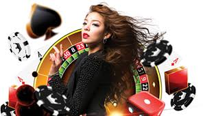 6 Reasons Why You Should Play Online Slot Games Games