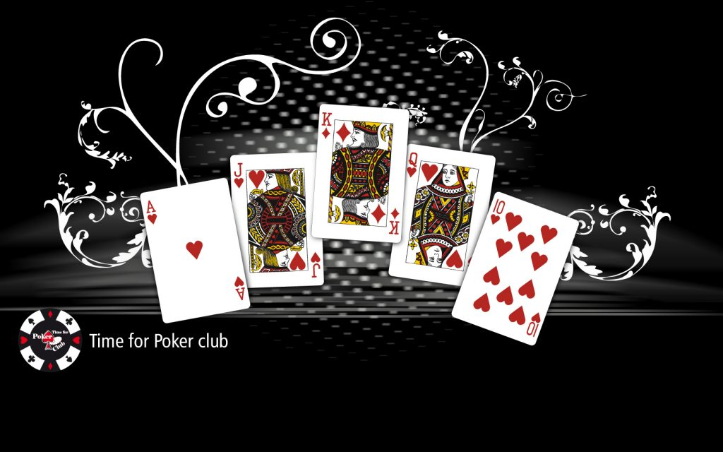 Gambling Are You Ready For An Excellent Factor