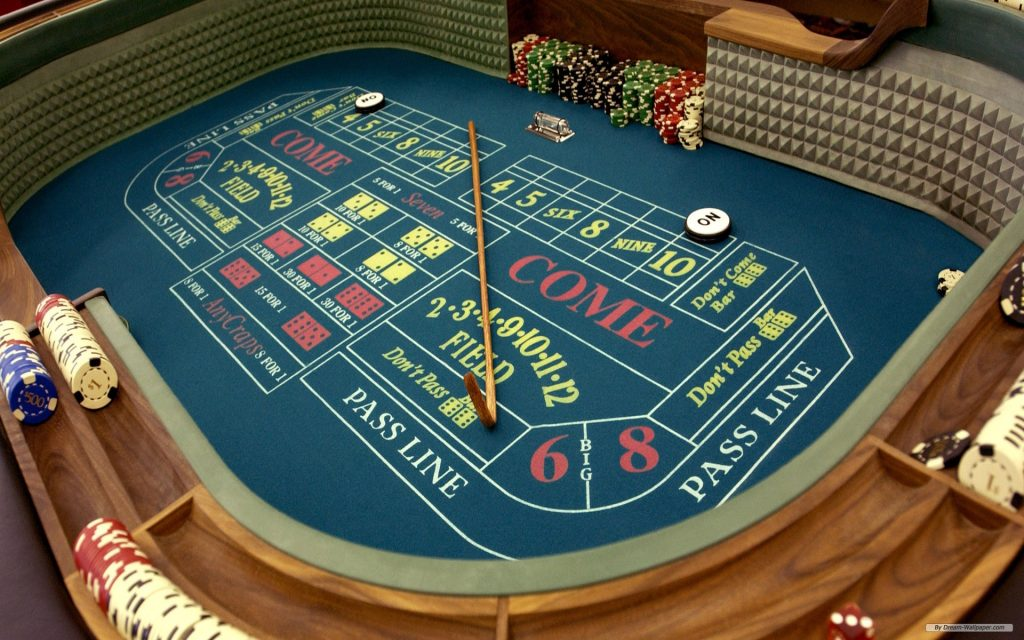 Discovering One Of The Best Online Casino