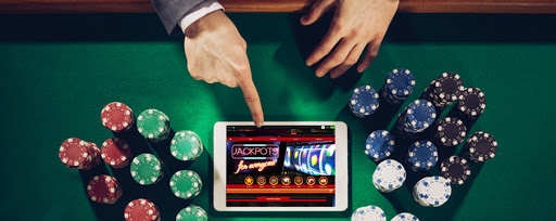 What Is No Down Payment Casino Benefit