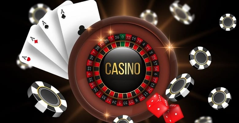 Why Everybody Is Dead incorrect Regarding Online Casino You Need To Review This Record