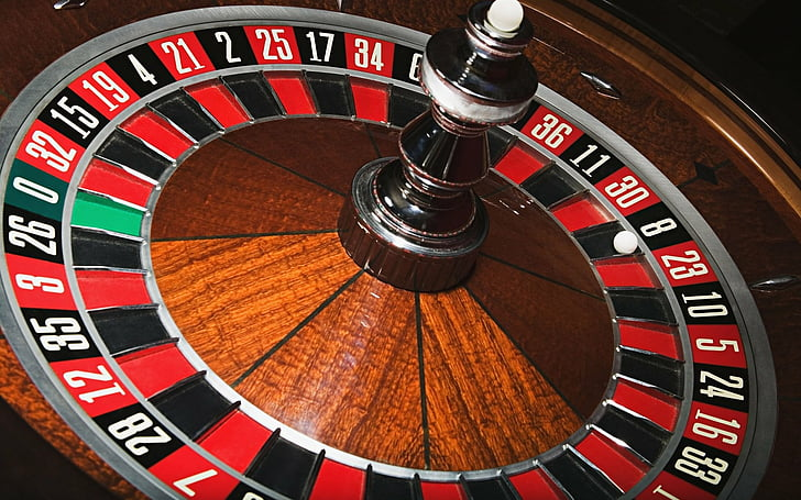 Five Lifesaving Recommendations On Online Gambling