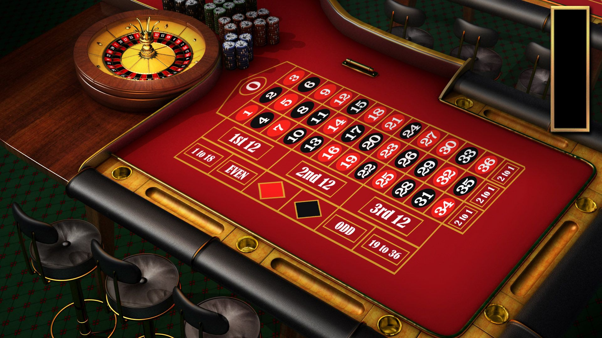 When It Comes To Online Baccarat And What You Need To Do Different