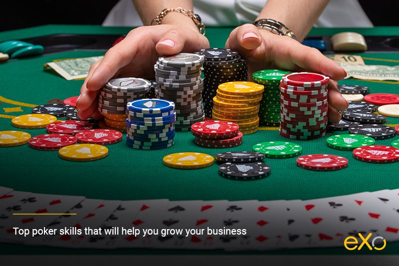 Grasp Your Own  Gambling In Five Minutes Aday