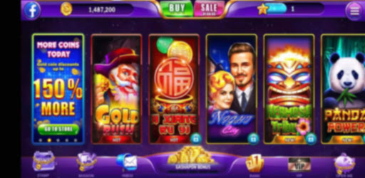 What Online Casino Slot Pros Do Not Want You To Know