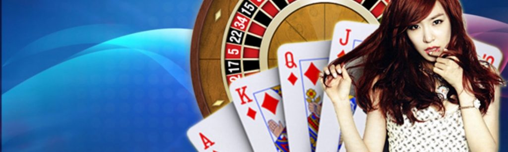 The Best Recommendation You Possibly can Ever Find About Online Gambling.