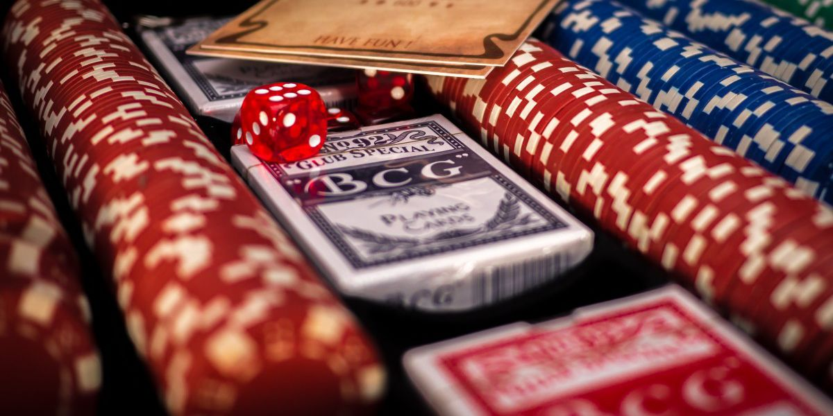 The Risk and Benefits of Online Betting Bonuses: A Beginner's Guide