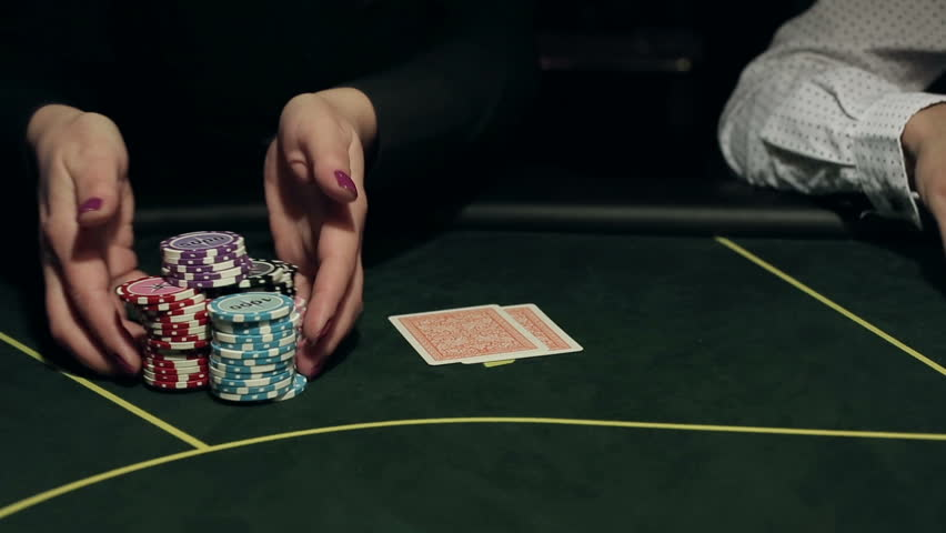 Utilizing Poker Techniques Like The Experts