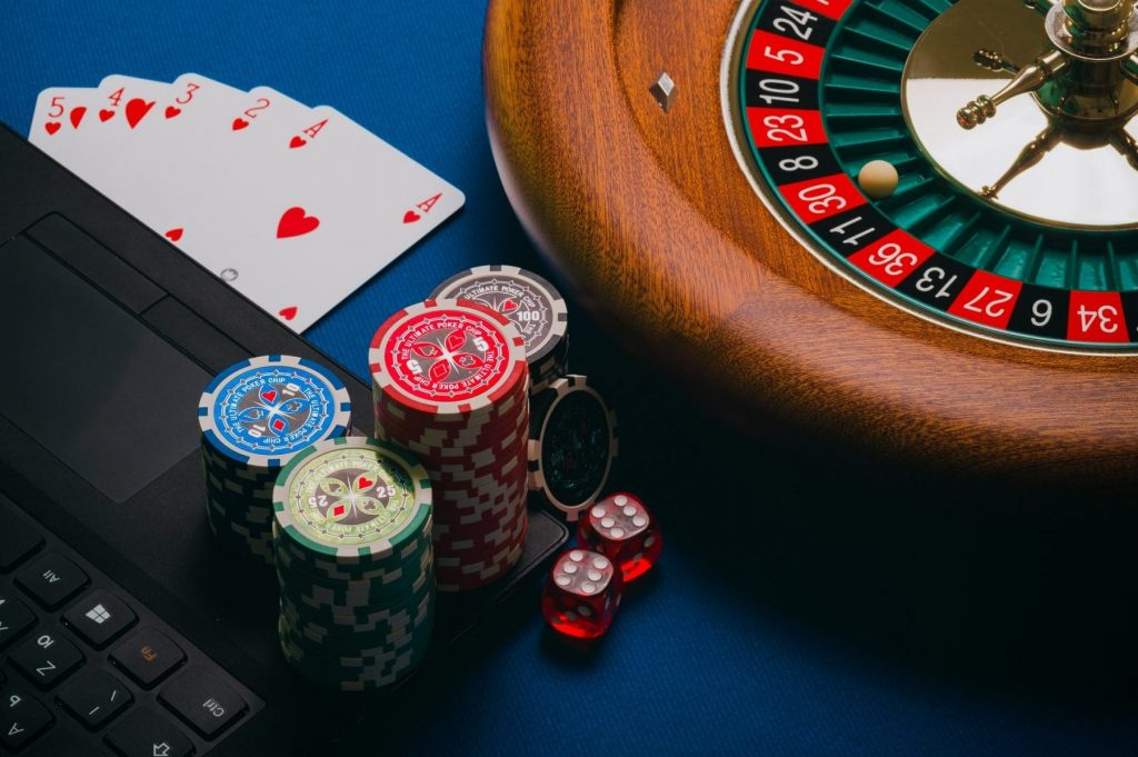 Prioritizing Your Casino To Get Essentially The Most Out Of Your Enterprise