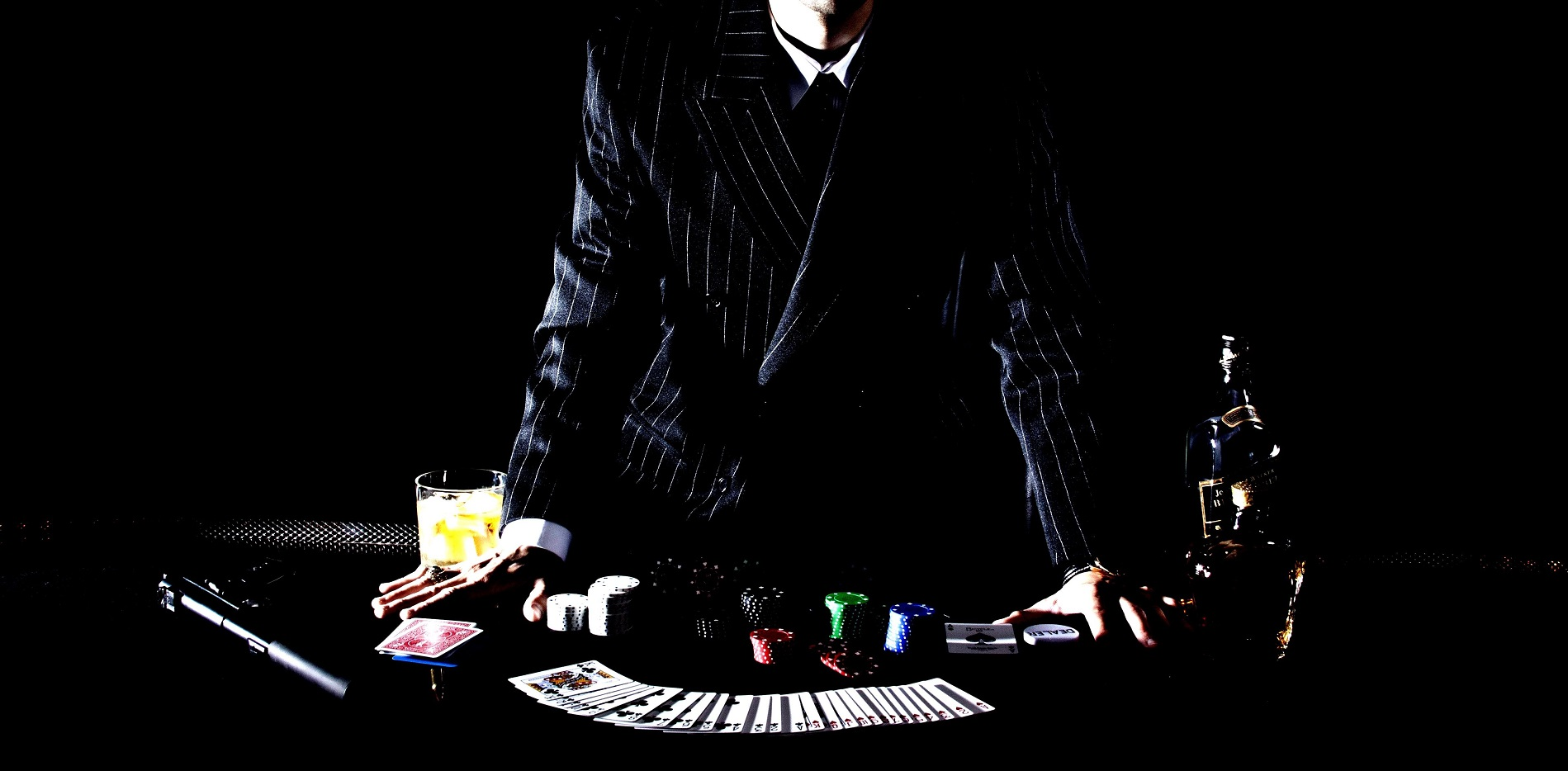 Online Gambling Query: Does Dimension Matter?