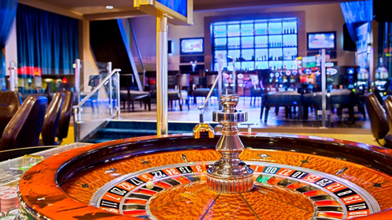 Make Higher Payouts With Online Slots