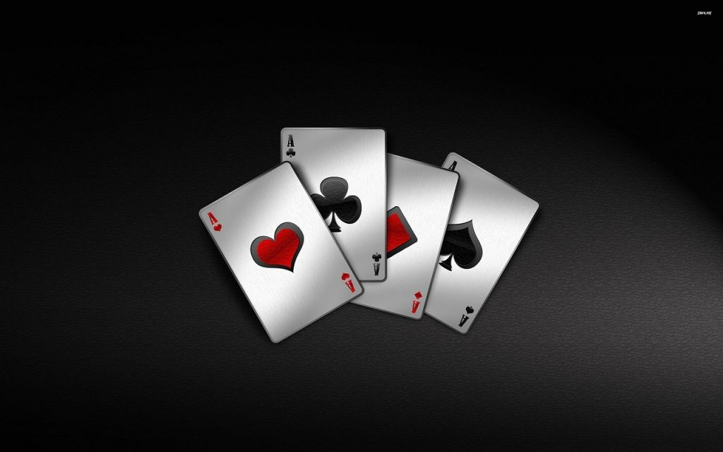 Methods To Master Casino Without Breaking A Sweat