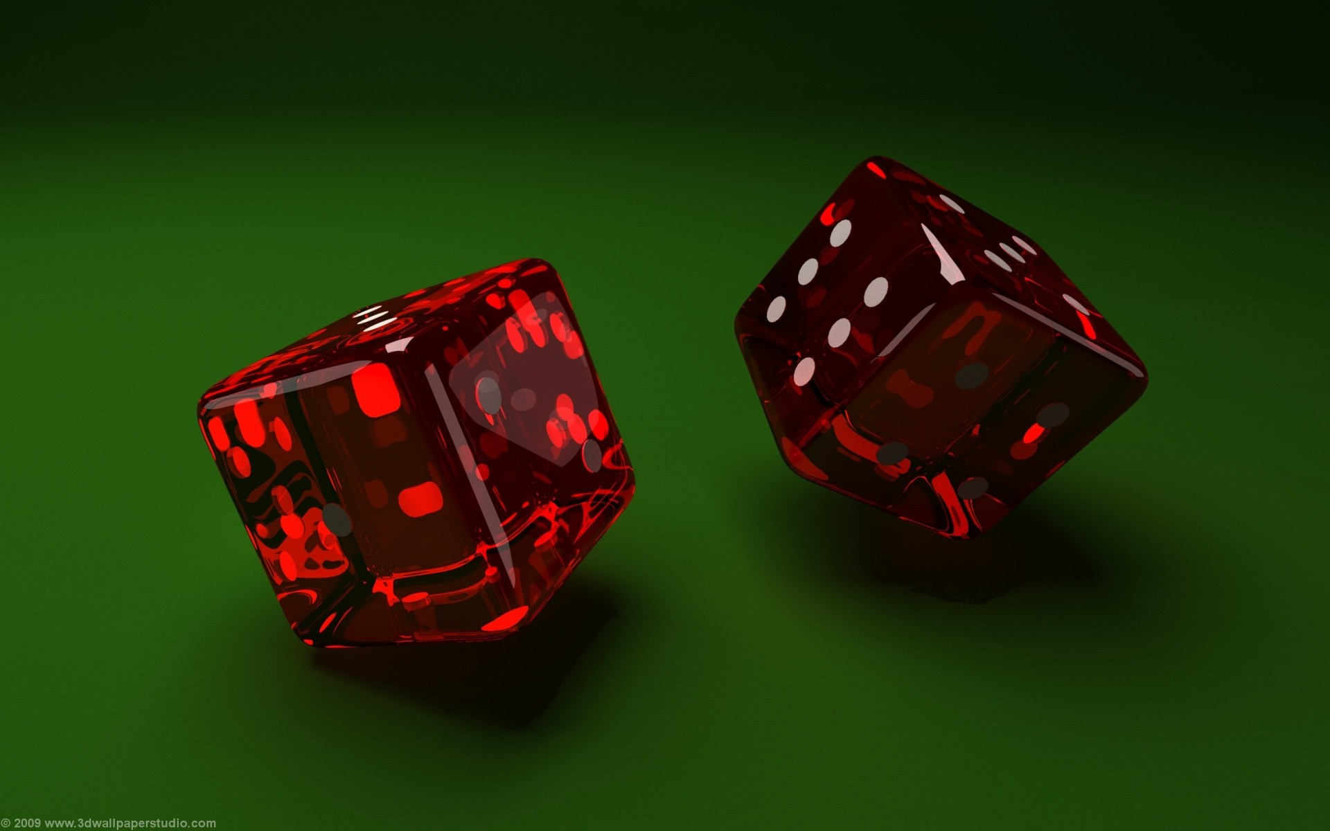 Don't Fall For This Online Casino Rip-off.