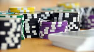 Online Casino Made Simple Even Your Children Can Do It