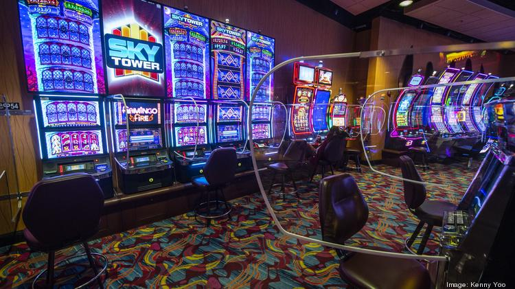 Easy Methods To Make More Casino By Doing Much Less